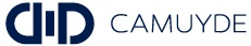 logo_camuyde.jpg