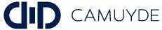 logo_camuyde